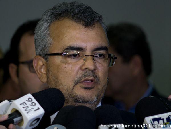Governo espera economizar até R$ 150 milhões com reforma administrativa enviada à Assembleia nesta terça