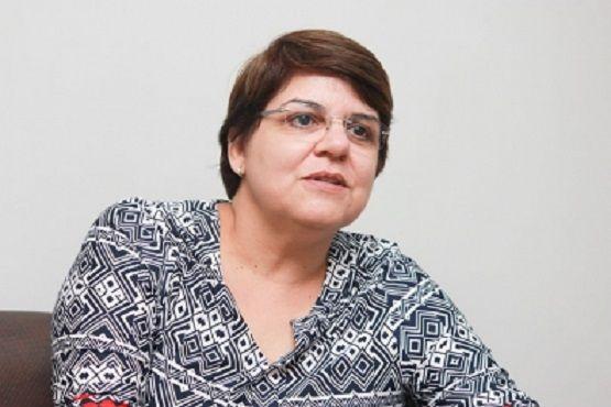 """Reitora da UFMT vê situação """"gravíssima"""" e diz não ter recebido resposta do MEC"""