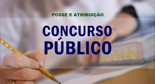 Professores aprovados em concurso são convocados pela Prefeitura de Cuiabá para atribuição e posse