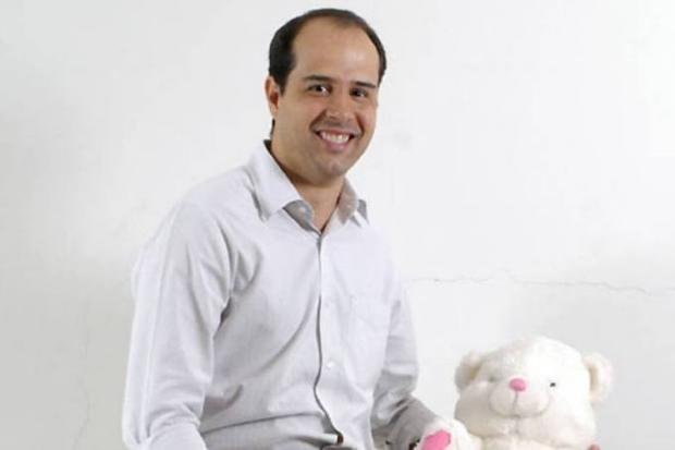 Ricardo Nunes comanda a varejista