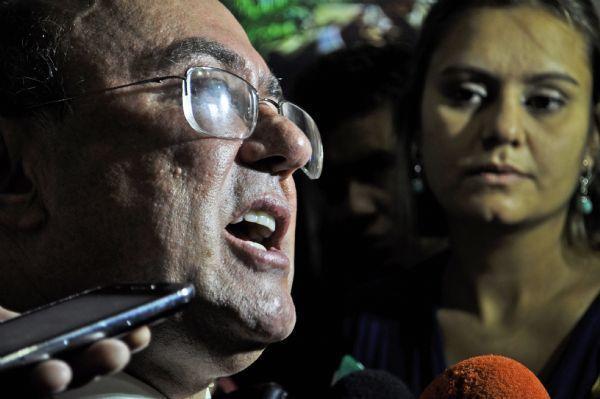 Pivô da Ararath ligou Riva a desvio de R$ 62 mi; dinheiro comprava apoio político e quitava dívidas pessoais