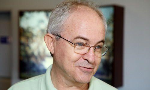 Deputado federal de MT detecta câncer na próstata e será submetido à cirurgia