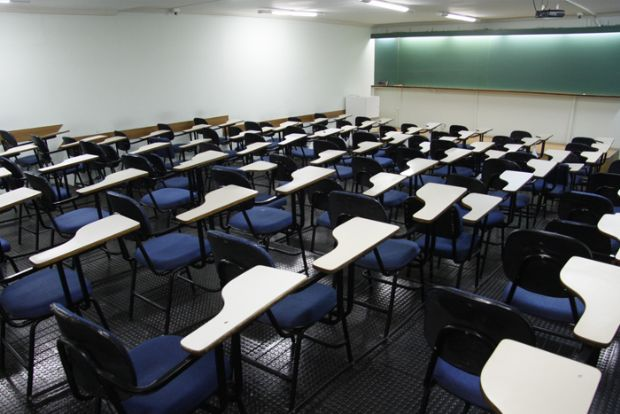 MEC atualiza dados e dez faculdades de MT obtém nota 2 em avaliação de cursos; veja listagem