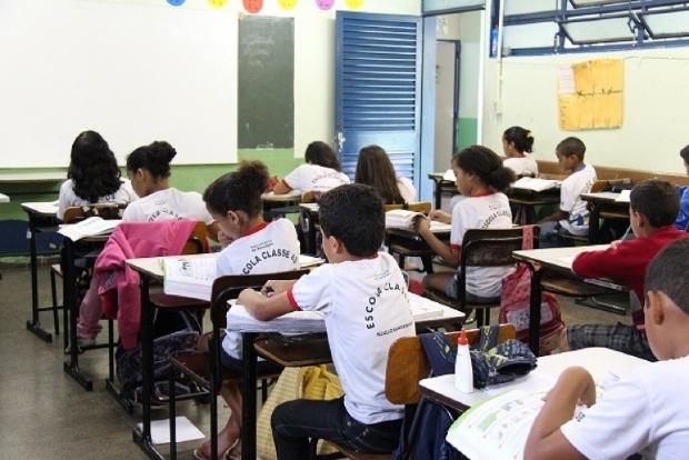 Sebrae disponibiliza ensino de empreendedorismo para 30 mil alunos de Cuiabá