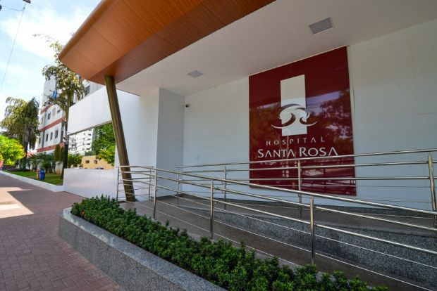 Cuiabá recebe palestra sobre Dissecção da Aorta com cirurgião do Instituto do Coração
