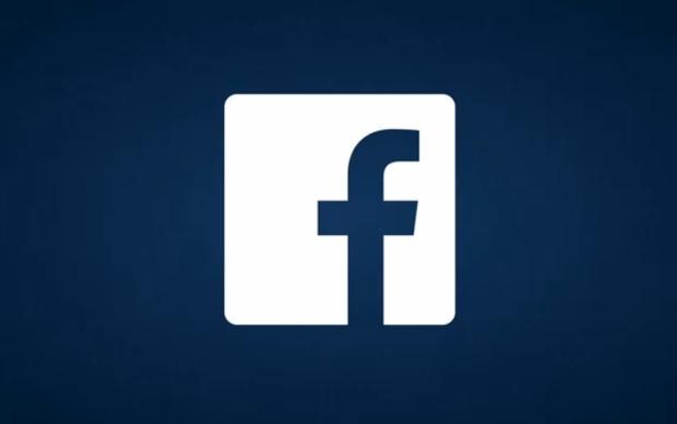 Facebook, Instagram e WhatsApp saem do ar e usuários relatam problemas