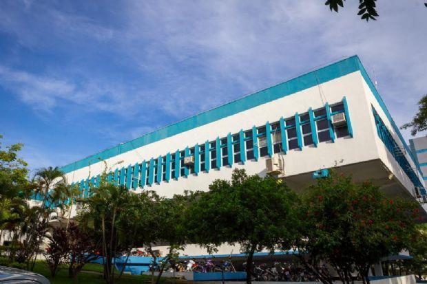Secretaria de Estado de Educação (Seduc-MT)