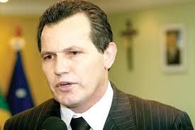 Silval acredita que recurso será julgado dentro de 5 dias sobre MT 100