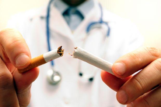 Unimed Cuiabá oferece tratamento contra fumo gratuito para clientes