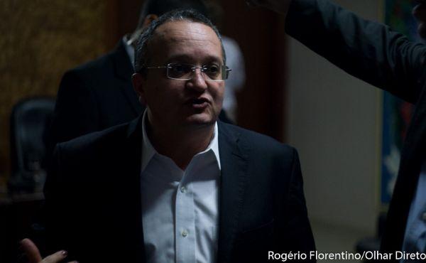 Taques exonera mais 70 servidores e secretarias de Cidades e Educação são as mais atingidas