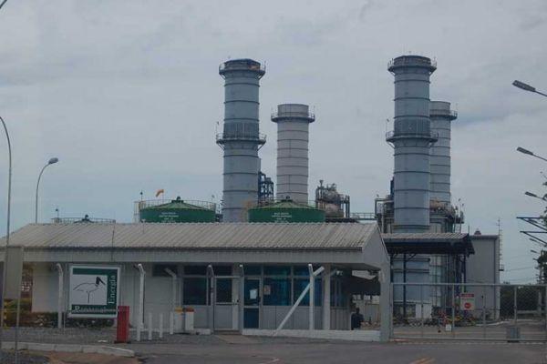 Petrobras rompe contrato com termelétrica cuiabana e interrompe fornecimento de gás natural para MT