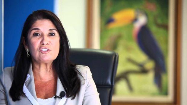 Thelma assume Chapada sem capacidade de investimento e com dívidas que superam R$ 9 mi