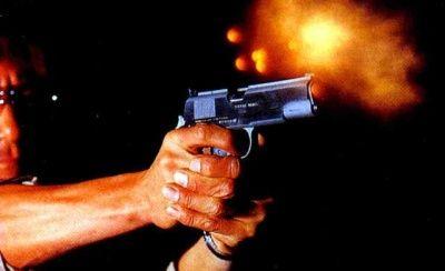 http://www.olhardireto.com.br/imgsite/noticias/tiros-pistola.jpg