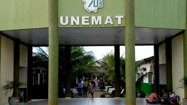 Unemat lança edital com 2.570 vagas em 62 cursos para candidatos que fizeram Enem