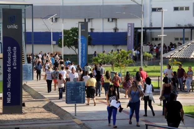 Prefeitura divulga lista de convocados para vários cargos na Educação de Cuiabá
