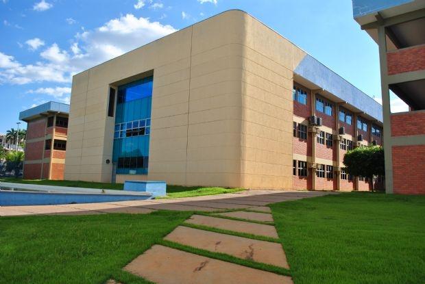Univag oferta Pós-Graduação em Docência no Ensino Superior
