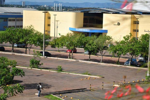 Univag é destaque na avaliação do Enade e conquista 1° lugar como instituição de ensino superior