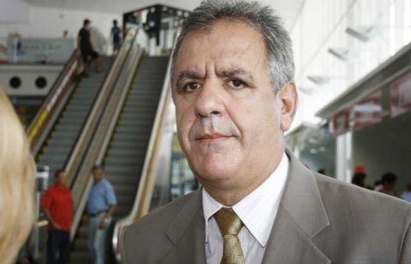 Após críticas a Taques, secretário do PSDB avalia que adversários apostam no 'quanto pior, melhor'