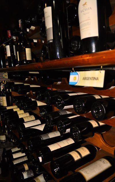 Confira nomes de sorteados para degustação de vinho do Olhar Direto