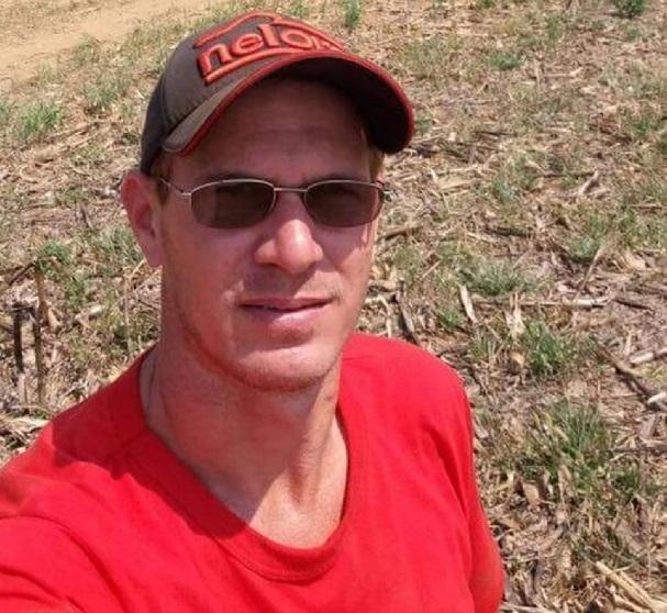 Desaparecido há quatro dias, caminhoneiro é encontrado morto com sinais de tiro