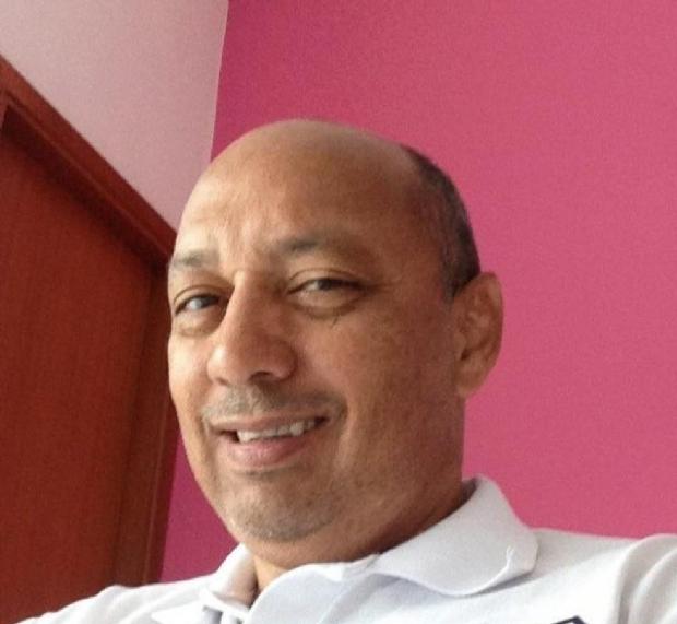 Ex-adjunto preso pelo Gaeco atuou em gabinete contra corrupção e responde por fraude na Caravana da Transformação