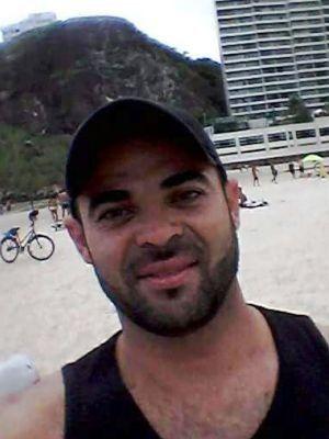 Jovem enterrado duas vezes após confusão fez selfie antes de morrer