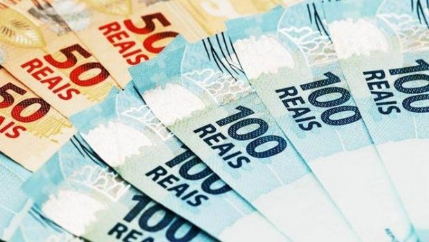 Aposta de Mato Grosso acerta todos os números e levará prêmio milionário para casa