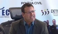 Cai o número de homicídios no Estado de Mato Grosso
