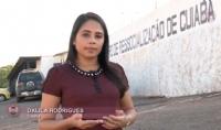 Setores de Educação e Segurança que movimentam R$ 10 bilhões serão fiscalizados por auditores
