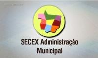 Retrospectiva 2018: Reestruturação Secex Administração Municipal