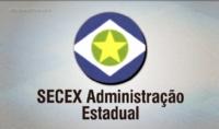 Retrospectiva 2018: Reestruturação Secex Administração Estadual
