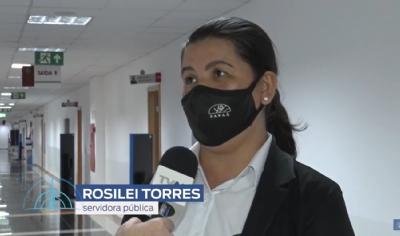 ALMT promulga lei para incentivar o uso da energia solar em Mato Grosso