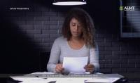 ALMT - Lança vídeo com enfoque na violência contra a mulher 4