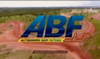 Grupo Bom Futuro convida para campeonato Velocidade na Terra