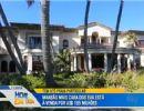 Conheça a casa mais cara dos EUA, avaliada em R$ 600 milhões