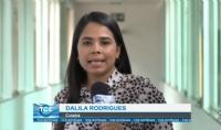 TCE participa de reunião em Brasília para debater situação fiscal