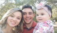 Grávida que teve morte cerebral dá à luz gêmeos após 4 meses