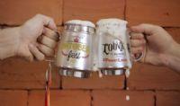 Oktoberfest Louvada terá 20 mil litros de chope no mês de outubro