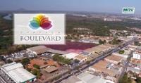 MRV lança mais um empreendimento em Cuiabá - CHAPADA BOULEVARD