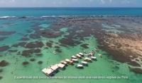 Ministério do Turismo incentiva férias no Nordeste e Sudeste