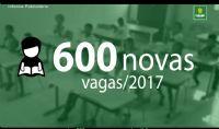 Prefeitura de Cuiabá - Mais Humanizado