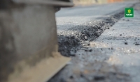 Prefeitura de Cuiabá entregou mais de 150 km de rua asfaltada
