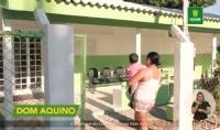 Veja investimentos da Prefeitura de Cuiabá na área da saúde