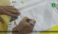 Prefeitura de Cuiabá Entrega 4 mil Títulos de moradia