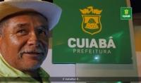 Prefeitura de Cuiabá prioriza à Saúde na Capital Mato Grossense
