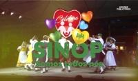 Prefeitura de Sinop convida para comemoração dos seus 44 anos