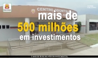 Prefeitura de Várzea Grande intensifica campanha para pagamento do IPTU 2019