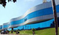 Acórdão ligado a obras realizadas pela Prefeitura de Rondonópolis é alvo de recurso