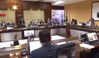 TCE Notícias - Contrato de cooperativa de Sorriso é auditado pelo TCE