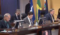 TCE Notícias - Jaciara tem sete leis consideradas inconstitucionais
